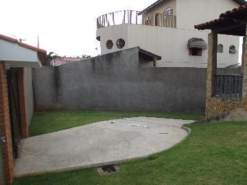 Alugar Casas / em Bairros em Sorocaba apenas R$ 3.000,00 - Foto 2