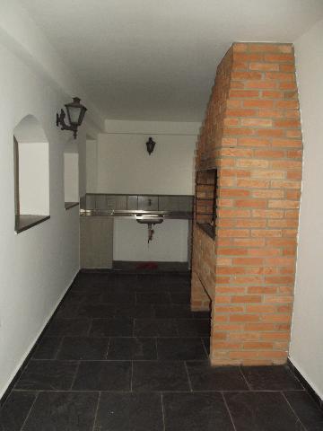 Alugar Casas / em Bairros em Sorocaba apenas R$ 3.000,00 - Foto 21