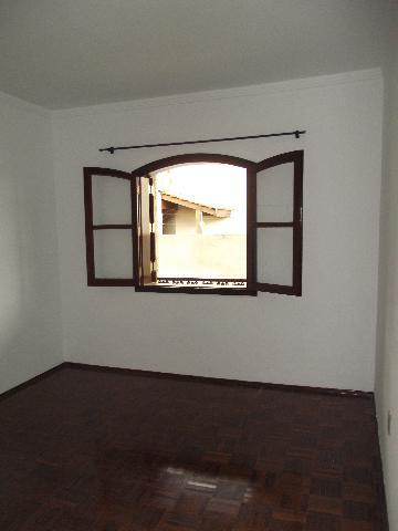 Alugar Casas / em Bairros em Sorocaba apenas R$ 3.000,00 - Foto 17