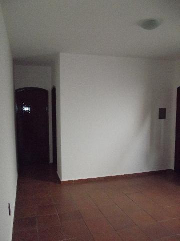 Alugar Casas / em Bairros em Sorocaba apenas R$ 3.000,00 - Foto 26