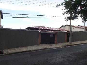 Alugar Casas / em Bairros em Sorocaba apenas R$ 3.000,00 - Foto 1