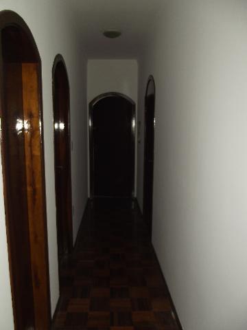 Alugar Casas / em Bairros em Sorocaba apenas R$ 3.000,00 - Foto 12