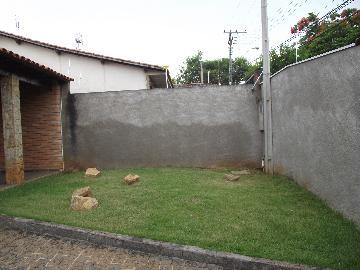 Alugar Casas / em Bairros em Sorocaba apenas R$ 3.000,00 - Foto 3
