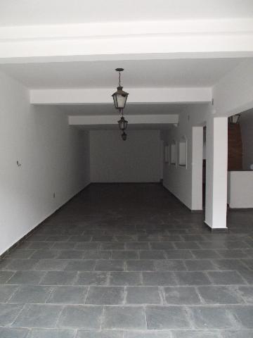Alugar Casas / em Bairros em Sorocaba apenas R$ 3.000,00 - Foto 6