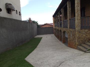 Alugar Casas / em Bairros em Sorocaba apenas R$ 3.000,00 - Foto 4