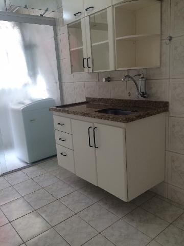 Alugar Apartamentos / Apto Padrão em Sorocaba apenas R$ 1.160,00 - Foto 6