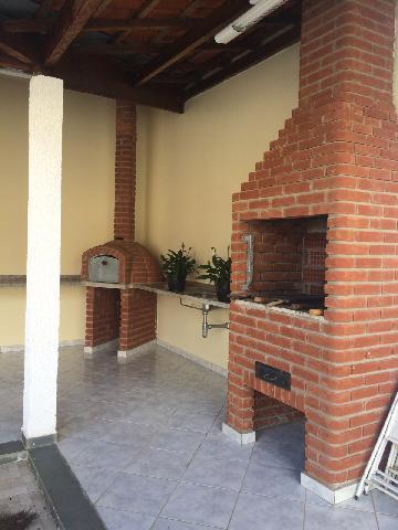 Alugar Apartamentos / Apto Padrão em Sorocaba apenas R$ 1.160,00 - Foto 19