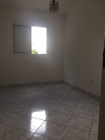 Alugar Apartamentos / Apto Padrão em Sorocaba apenas R$ 1.160,00 - Foto 9