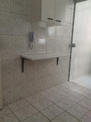 Alugar Apartamentos / Apto Padrão em Sorocaba apenas R$ 1.160,00 - Foto 5