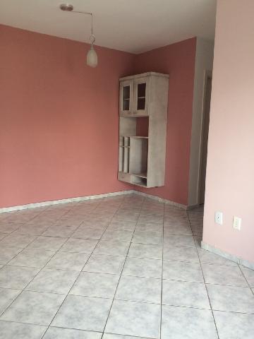 Alugar Apartamentos / Apto Padrão em Sorocaba apenas R$ 1.160,00 - Foto 4