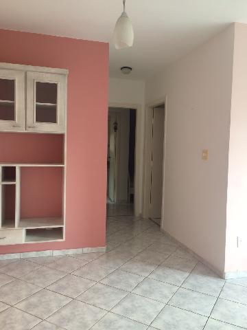 Alugar Apartamentos / Apto Padrão em Sorocaba apenas R$ 1.160,00 - Foto 3