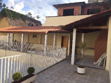 Alugar Apartamentos / Apto Padrão em Sorocaba apenas R$ 1.160,00 - Foto 16