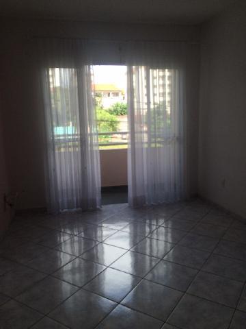 Alugar Apartamentos / Apto Padrão em Sorocaba apenas R$ 1.160,00 - Foto 2