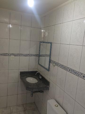 Alugar Apartamentos / Apto Padrão em Sorocaba apenas R$ 1.160,00 - Foto 12
