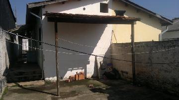 Alugar Casas / em Bairros em Sorocaba apenas R$ 580,00 - Foto 10