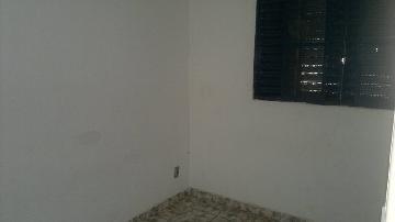 Alugar Casas / em Bairros em Sorocaba apenas R$ 580,00 - Foto 7
