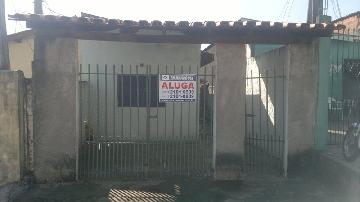 Alugar Casas / em Bairros em Sorocaba apenas R$ 580,00 - Foto 1