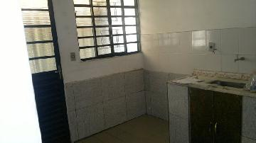 Alugar Casas / em Bairros em Sorocaba apenas R$ 580,00 - Foto 8