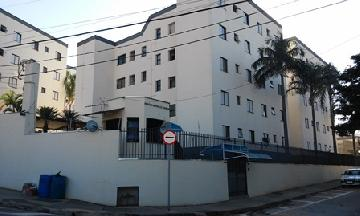 Sorocaba Vila Jardini Apartamento Locacao R$ 1.300,00 Condominio R$299,00 2 Dormitorios 1 Vaga Area construida 50.00m2