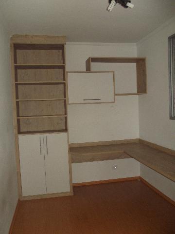 Alugar Apartamento / Padrão em Sorocaba R$ 1.100,00 - Foto 13