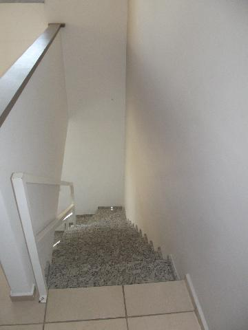 Alugar Apartamento / Padrão em Sorocaba R$ 1.100,00 - Foto 9
