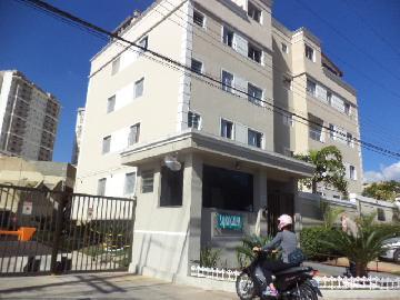 Alugar Apartamento / Padrão em Sorocaba R$ 1.100,00 - Foto 1