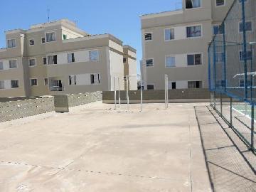 Alugar Apartamento / Padrão em Sorocaba R$ 1.100,00 - Foto 18