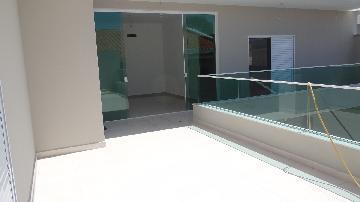 Alugar Casas / em Condomínios em Sorocaba apenas R$ 5.900,00 - Foto 17