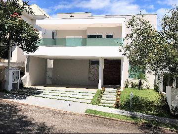 Alugar Casas / em Condomínios em Sorocaba apenas R$ 5.900,00 - Foto 1