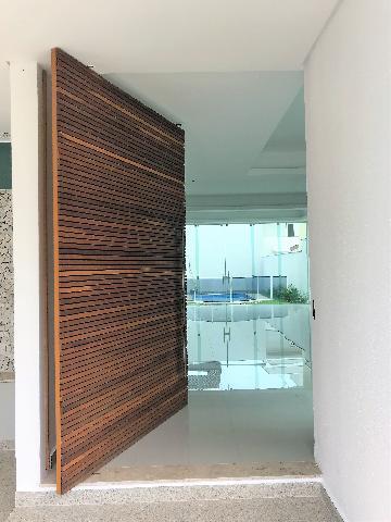 Alugar Casas / em Condomínios em Sorocaba apenas R$ 5.900,00 - Foto 2