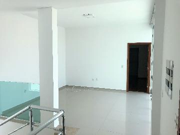 Alugar Casas / em Condomínios em Sorocaba apenas R$ 5.900,00 - Foto 6