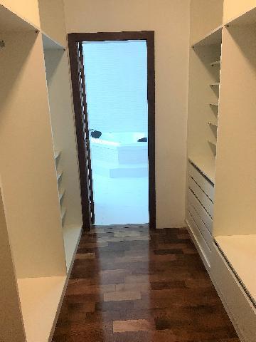 Alugar Casas / em Condomínios em Sorocaba apenas R$ 5.900,00 - Foto 9