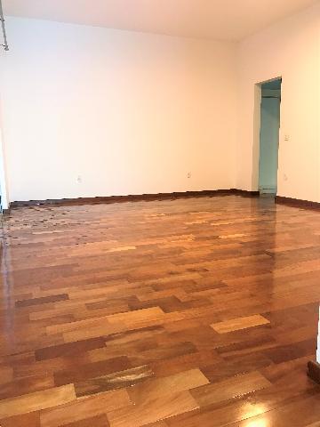 Alugar Casas / em Condomínios em Sorocaba apenas R$ 5.900,00 - Foto 18