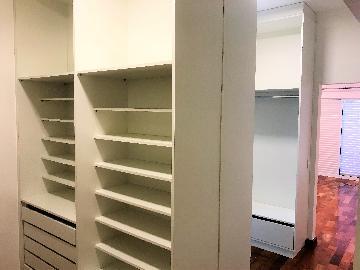 Alugar Casas / em Condomínios em Sorocaba apenas R$ 5.900,00 - Foto 20