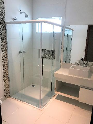 Alugar Casas / em Condomínios em Sorocaba apenas R$ 5.900,00 - Foto 21
