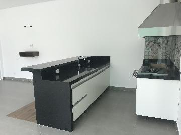 Alugar Casas / em Condomínios em Sorocaba apenas R$ 5.900,00 - Foto 23