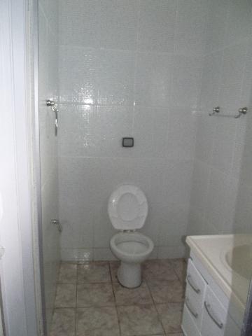 Comprar Casas / em Bairros em Sorocaba apenas R$ 195.000,00 - Foto 12