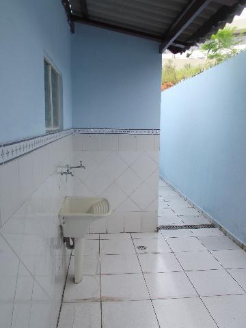 Comprar Casas / em Bairros em Sorocaba apenas R$ 195.000,00 - Foto 18