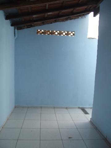 Comprar Casas / em Bairros em Sorocaba apenas R$ 195.000,00 - Foto 22
