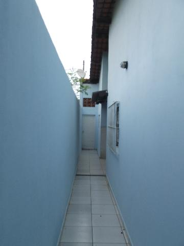 Comprar Casas / em Bairros em Sorocaba apenas R$ 195.000,00 - Foto 19