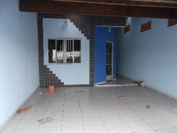Comprar Casas / em Bairros em Sorocaba apenas R$ 195.000,00 - Foto 2