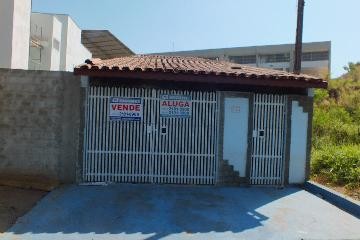 Comprar Casas / em Bairros em Sorocaba apenas R$ 195.000,00 - Foto 1