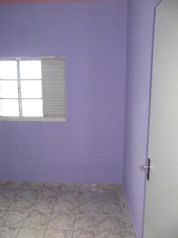 Comprar Casas / em Bairros em Sorocaba apenas R$ 195.000,00 - Foto 13