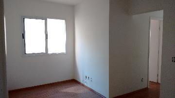 Alugar Apartamento / Padrão em Sorocaba R$ 700,00 - Foto 2