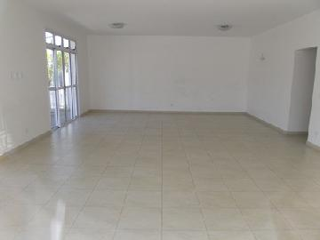 Alugar Apartamento / Padrão em Sorocaba R$ 700,00 - Foto 13
