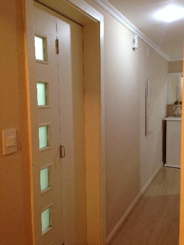 Alugar Apartamento / Padrão em Sorocaba R$ 3.300,00 - Foto 18