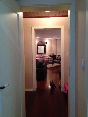 Alugar Apartamento / Padrão em Sorocaba R$ 3.300,00 - Foto 6