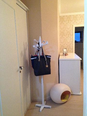 Alugar Apartamento / Padrão em Sorocaba R$ 3.300,00 - Foto 21
