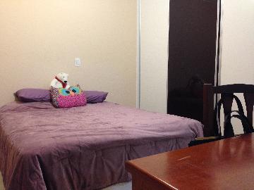 Alugar Apartamento / Padrão em Sorocaba R$ 3.300,00 - Foto 33