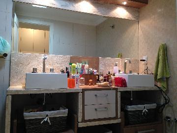 Alugar Apartamento / Padrão em Sorocaba R$ 3.300,00 - Foto 27